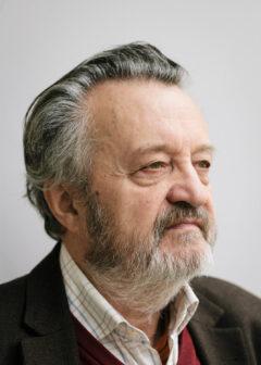 Eugen Schönebeck, artist