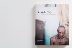 Straight Talk – Voices from the new South Africa