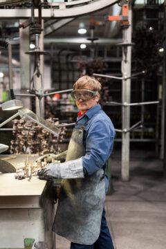 Industrie_28