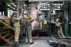 Industrie_55