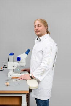 Henrik Stock_NOMOS_024