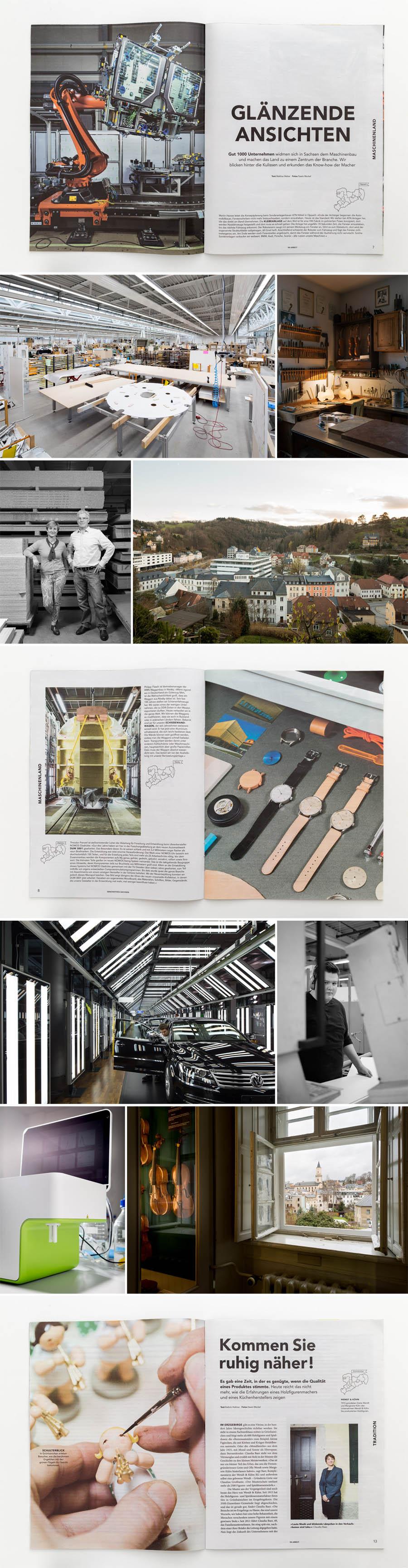 Innovaties Sachsen_001