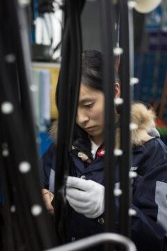 sg_chongqing_factory_104