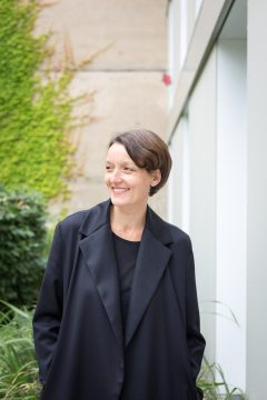 Julia Dahlhaus, DMSW Architekten
