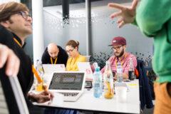 Hackathon_Berlin_538