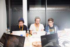 Hackathon_Berlin_551