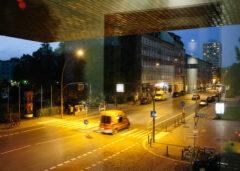 Hackathon_Berlin_603
