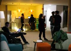 Hackathon_Berlin_636