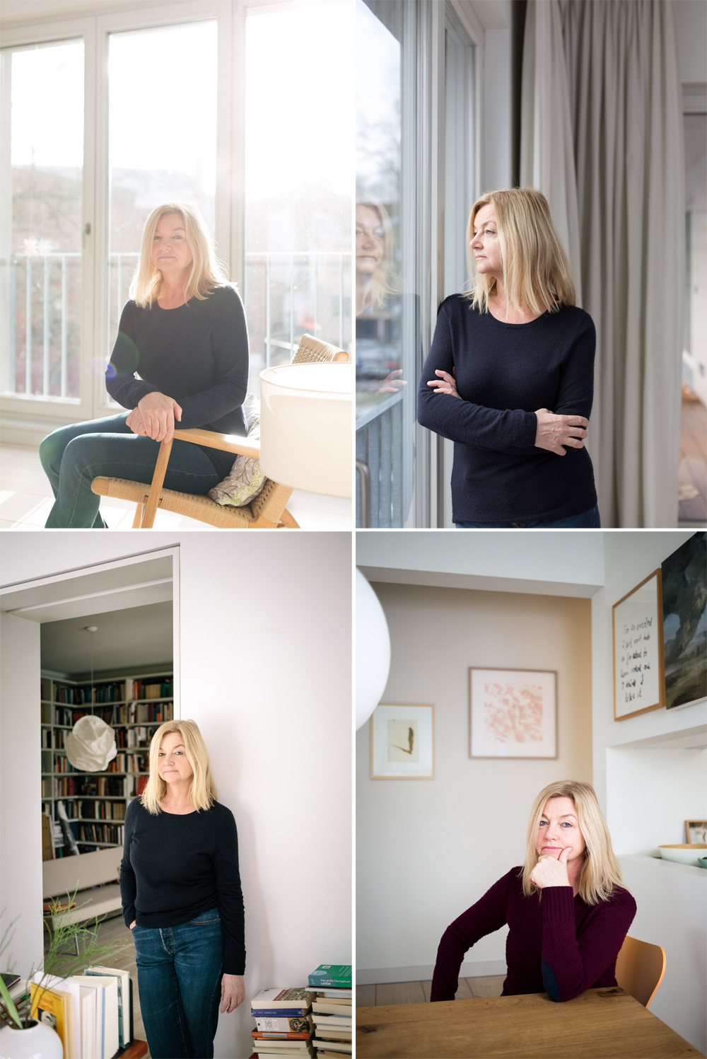 Karin-Wieland